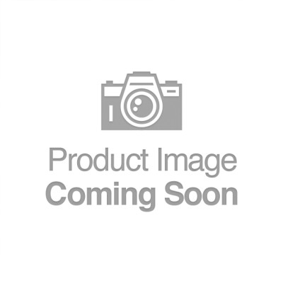 Hi Vis Saftey Vest with reflective Tape (WW3_PENA)