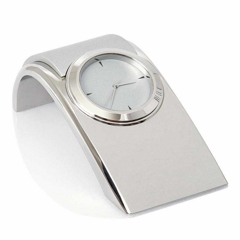 Elegance Desk Clock DA213_GLOBAL