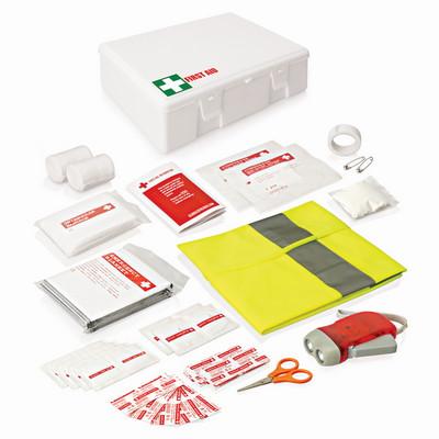 49pc Emergency First Aid Pack FA108_GLOBAL