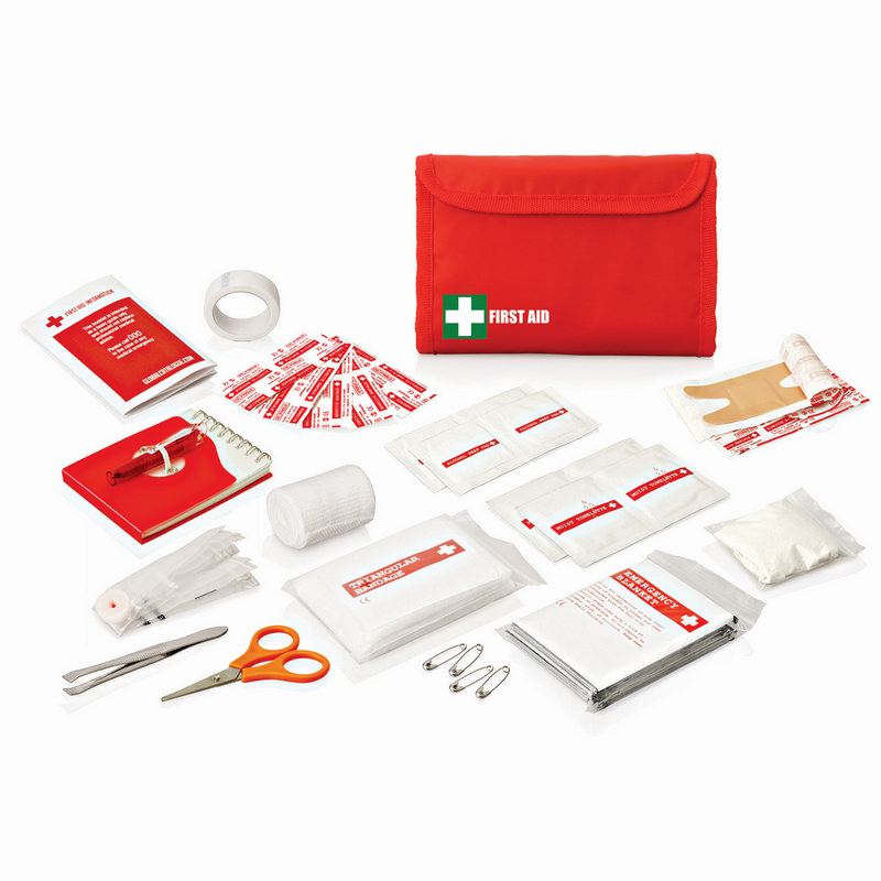 31pc First Aid Kit FA114_GLOBAL