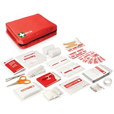 45pc First Aid Kit FA115B_GLOBAL