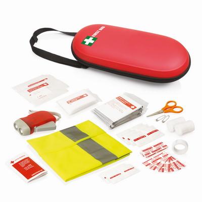 40pc Emergency First Aid Kit FA117_GLOBAL