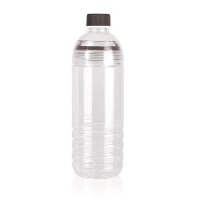 700mL Tritan Water Bottle M257A_GLOBAL