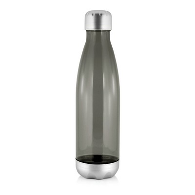 700ml Tritan Bottle M273C_GLOBAL