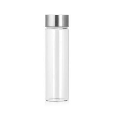 500ml Tritan Bottle M277A_GLOBAL