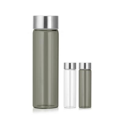 Bottle Tritan 500ml M277_GLOBAL