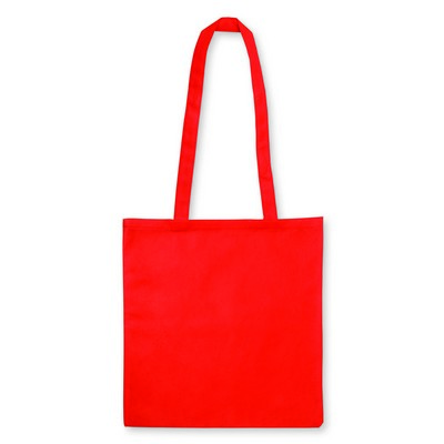 Bag Non Woven without Gusset NWB01-RE_GLOBAL