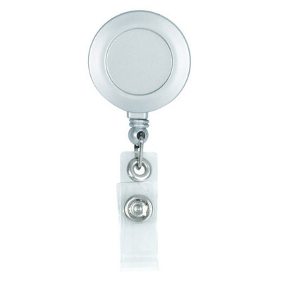 Retractable Badge Holder T162A_GLOBAL