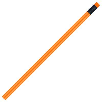 Neon Pencil