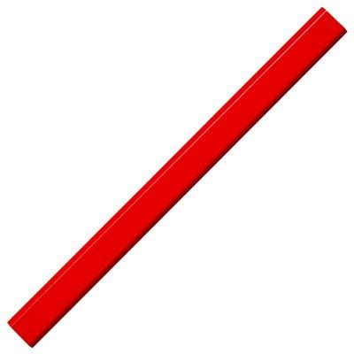 Carpenter`s Pencil