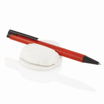 Magnetic Pen/Paper Holder