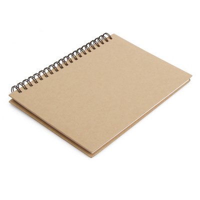 Eco Notebook Stone Paper Sp