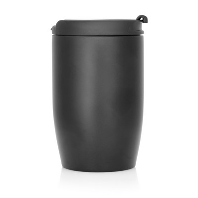 Eco Coffee Cup Stainless Do