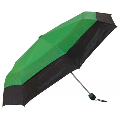 Ascot Umbrella (WL0025V_PERZ)