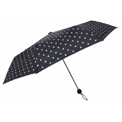 Chic Umbrella (WL0031_PERZ)