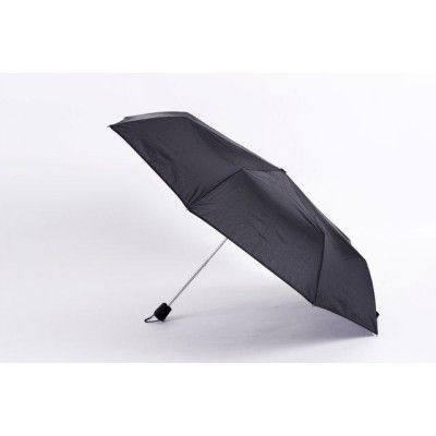 Delta Umbrella (WL0041_PERZ)