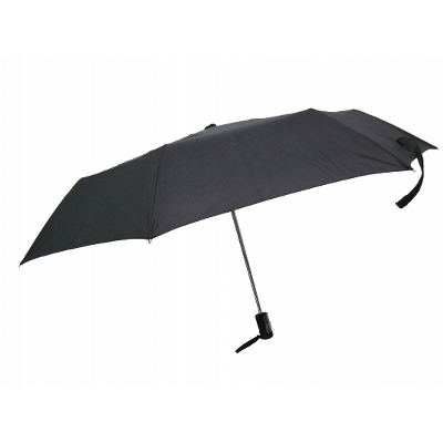 Manager Umbrella (WL0078_PERZ)