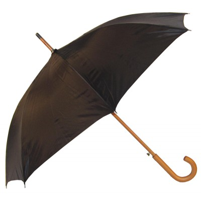 Boutique   Umbrella (WL022_PERZ)