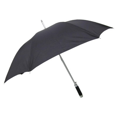 Eurotech Umbrella (WL032_PERZ)