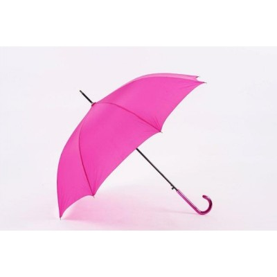 Isabella Umbrella (WL035_PERZ)