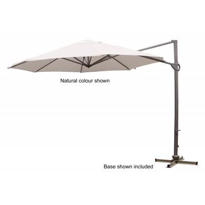 Cantilever 3.3M Market Umbrella (SP10CP_PERZ)