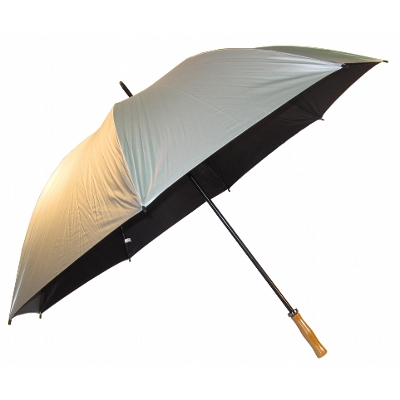 Pro  (Silver Cover) Umbrella (WG002S_PERZ)