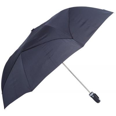 Magnum  Umbrella (WH005_PERZ)