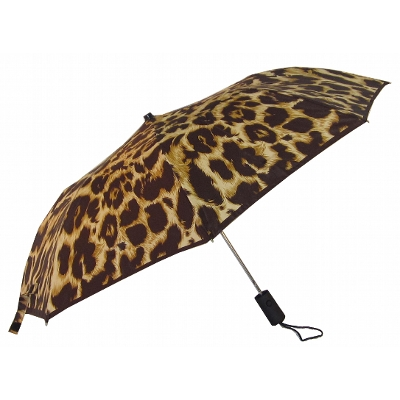 Double Dri  Umbrella (WL0015_PERZ)