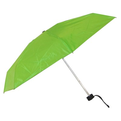 Petite Umbrella (WL0061_PERZ)