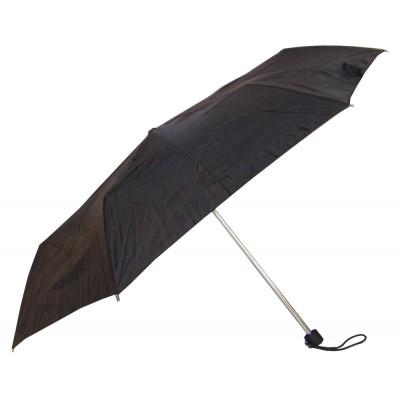 Slimline Umbrella (WL0068_PERZ)