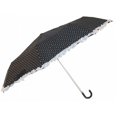 Milan Umbrella (WL0081_PERZ)