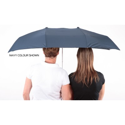 Duo  Umbrella (WL011_PERZ)