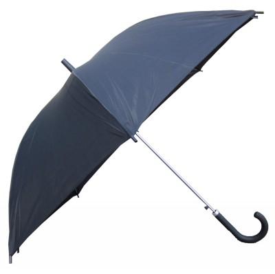Sassy  Umbrella (WL020_PERZ)
