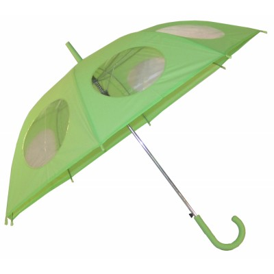 Porthole  Umbrella (WL025_PERZ)