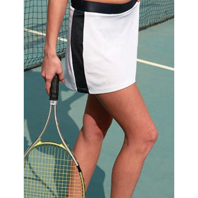 Ladies Sports Skort (CK1204_BOC)
