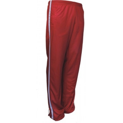 Kids Elite Sports Track Pants (CK1496_BOC)