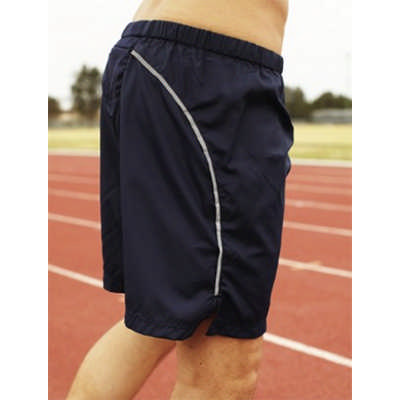 Mens Athletes Shorts (CK933_BOC)