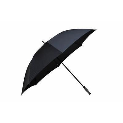 Ariston Links Umbrella - Black (GU202_PPI)