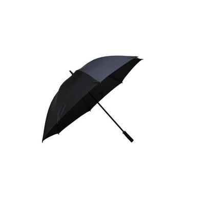 Ariston Fairway Umbrella - Black (FGU202_PPI)