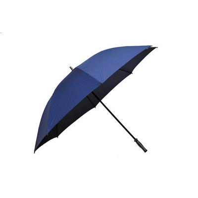 Ariston Links Umbrella - Navy (GU203_PPI)