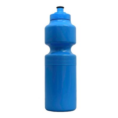Atlanta Drink Bottle 750ml Process Cyan (BOTTATLAL43_PPI)