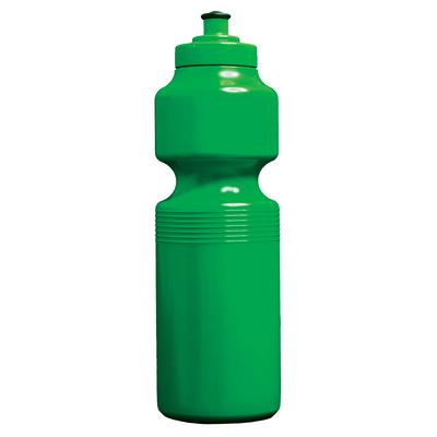 Atlanta Drink Bottle 750ml Green 348 (BOTTATLAL59_PPI)