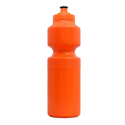 Atlanta Drink Bottle 750ml Orange - (printed with 1 colour(s)) BOTTATLAL58_PPI
