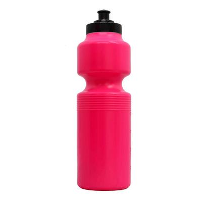 Atlanta Drink Bottle 750ml Pink (BOTTATLAL10_PPI)