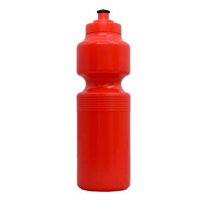 Atlanta Drink Bottle750ml Red (BOTTATLAL03_PPI)