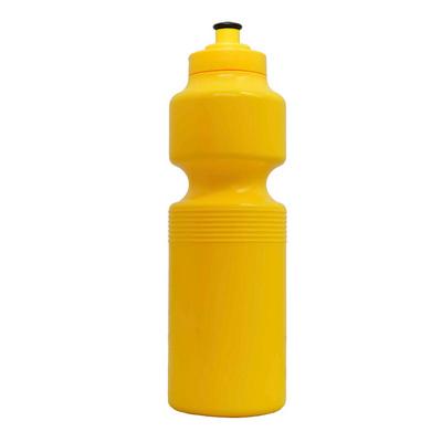Atlanta Drink Bottle 750ml Yellow (BOTTATLAL32_PPI)