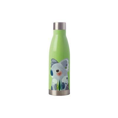Pete Cromer Double Wall Insulated Bottle 500ML Koala (JR0002_PPI)