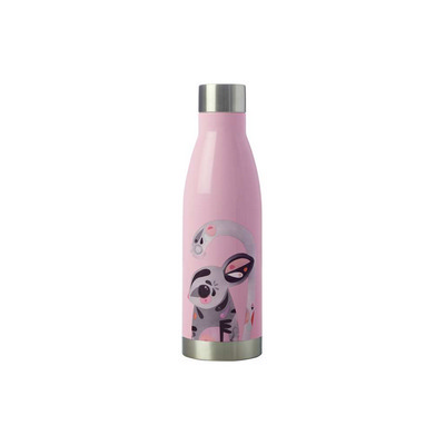 Pete Cromer Double Wall Insulated Bottle 500ML Sugar Glider (JR0008_PPI)