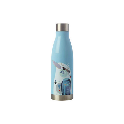 Pete Cromer Double Wall Insulated Bottle 500ML Kookaburra (JR0011_PPI)