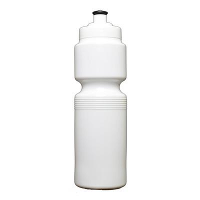 Mini Mi Drink Bottle 450ml White (BOTTMINIS01_PPI)